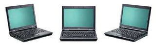 Fujitsu Siemens launches ESPRIMO notebook range