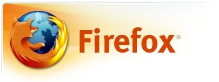 Firefox seeing record number of users in Europe