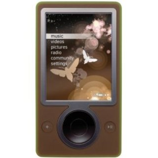 70% of Zune owners wish they weren't