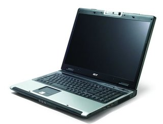 Acer gearing up to buy Packard Bell?