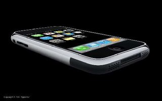 AT&T activated 146,000 iPhones in first two days of launch
