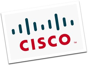 Cisco to dump Linksys branding - UPDATE: Not