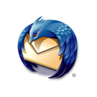 Mozilla conisders dropping Thunderbird to concentrate on Firefox