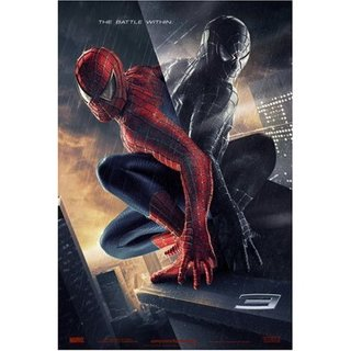 Spider-Man gets Blu-ray launch date
