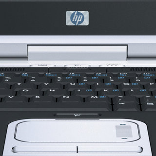 HP PCs and notebooks to offer Napster pre-installed