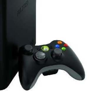 Microsoft confirms Xbox 360 price cut in the States
