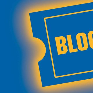 Blockbuster buys Movielink.com in the States