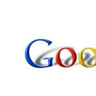 Google to launch online music download store?