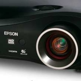 Epson to launch four new products in the 3LCD projection sector