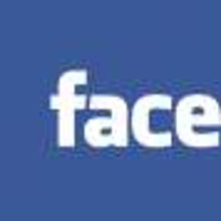 Facebook's source code revealed and leaked online