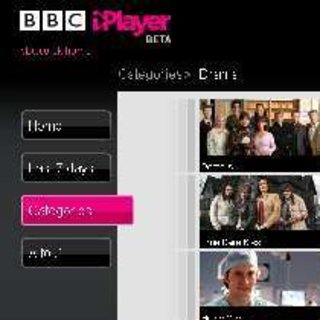 ISPs ransoming the BBC over iPlayer bandwidth concerns?
