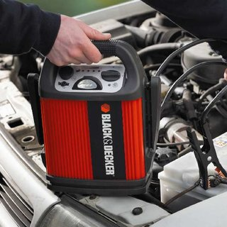 Black and Decker launches Automotive tools range