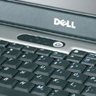 Dell working on virtual PCs for consumers
