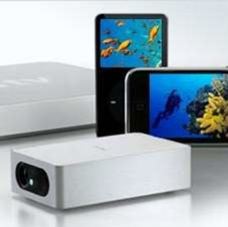 Elgato launches EyeTV 250 Plus