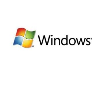 Microsoft's Home Server software released