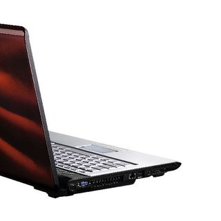 Toshiba launches 17-inch X200 Satellite gaming notebook range