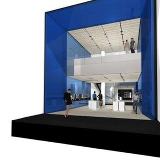 Nokia flagship store coming to Regent Street
