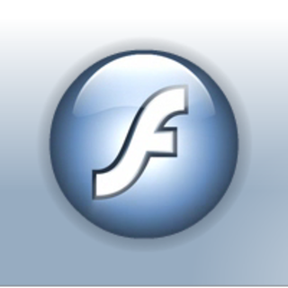 """Adobe announces """"Moviestar"""" update for Flash Player 9"""