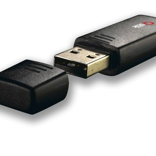 Qstik launches Bluetooth USB Dongle with A2DP