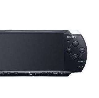 Sony and BT announce Go!Messenger for the PSP