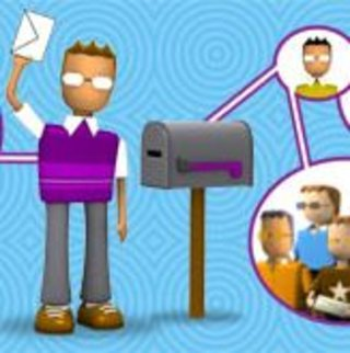 New and improved Yahoo Mail gets global release
