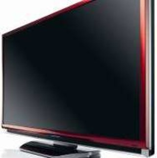 IFA 2007: Toshiba launches Regza XF series LCD televisions