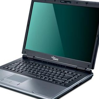 IFA 2007: Fujitsu Siemens launches two new AMILO Xi multimedia notebooks