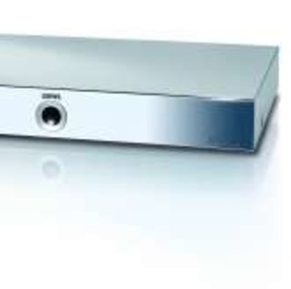 IFA 2007: Loewe launches BluTech Vision Blu-ray player