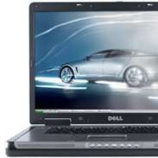 """Dell launches """"Powerful Mobile Workstation"""" Precision M6300"""