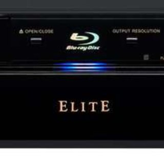 "Pioneer launches ""Elite"" BDP-95FD Blu-ray player"