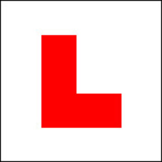 Young drivers face a year of lessons
