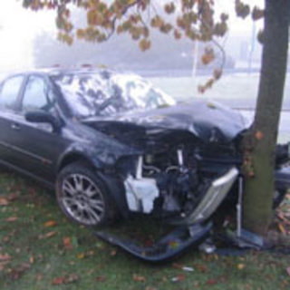 One in five lie to their car insurers