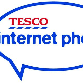 Tesco to charge VoIP services with landline-style call plans