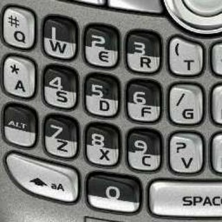 Leaked: BlackBerry Curve 8320 complete with Wi-Fi