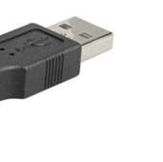 USB 3.0 to launch next year