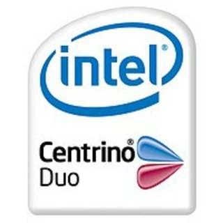 Great computing starts with Intel Inside