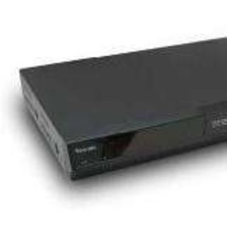 American retailers refuse $199 Venturer HD DVD player