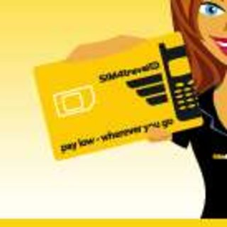 Expedia giving away international SIM cards with holidays