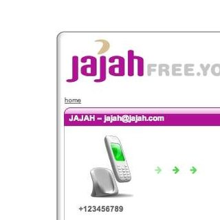 JAJAH adds 22 new countries to its service