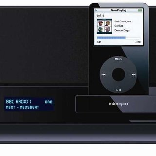 DAB radio predicted to hit 58% of households by 2011