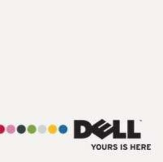 "Dell planning to open ""high-quality"" UK shops in 2008"