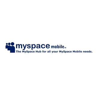 MySpace goes mobile for free