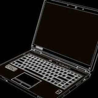 Voodoo ENVY M:152 gaming notebook launches