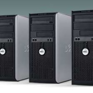 Dell refutes UK retail expansion with statement