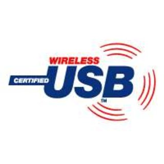 Wireless USB to see 1.1 specification
