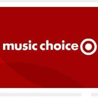British company Music Choice wins logo fight against Target