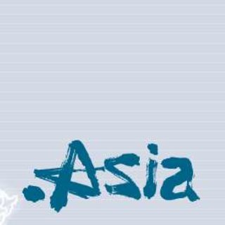 Bidding begins for .Asia domain names