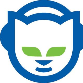 Napster relaunches as web-based service