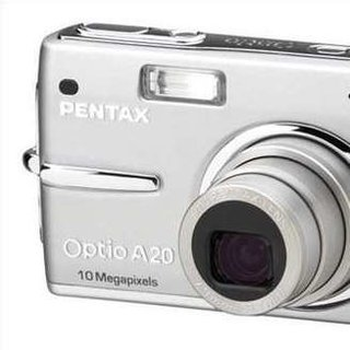 Pentax issues product safety recall
