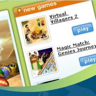 MySpace to launch MySpace Games in 2008